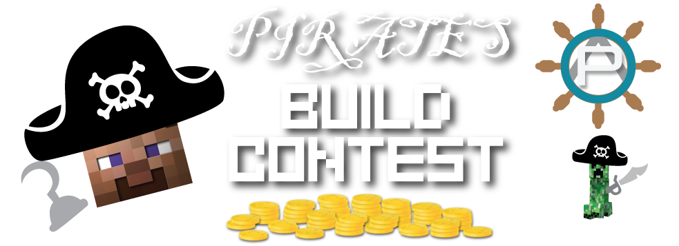 PiratesContestLogo.png