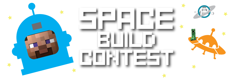 SpaceContestLogo.png