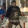 MCPlaying_Goalie