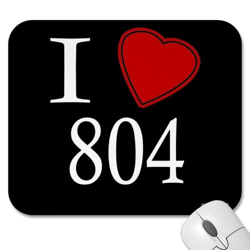 804.jpg