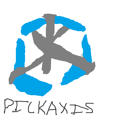 Pickaxis1.png