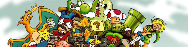 Nintendo-banner.jpg